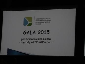 Galeria ekobelfer 2015