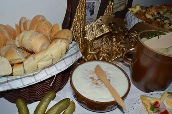 Galeria Święto chleba