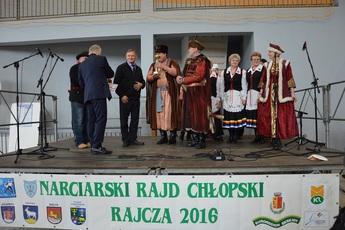Galeria Rajcza 2016