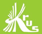 krus logo mini.jpeg