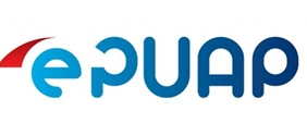 e-puap - logo.png