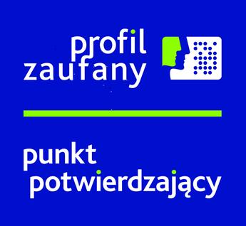 profil zaufany - logo.png