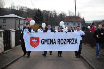 Galeria Gmina Rozprza na Rajdzie Chłopskim