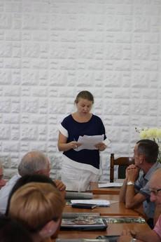 Galeria sołtysi 07.09.2016