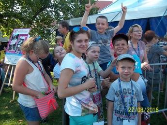 Galeria Festiwal serc Bydgoszcz 2016