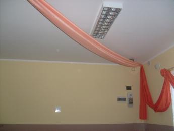 Galeria Walne zebranie OSP w Cekanowie