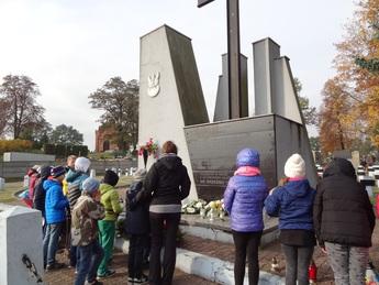 Galeria Pamiętamy - Milejów 2016