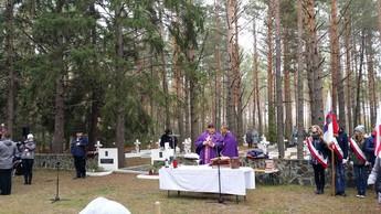 Galeria Kostuchniówka listopad 2016