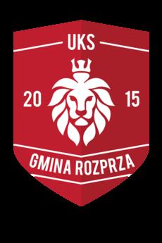 Galeria UKS Rozprza zawody 2016