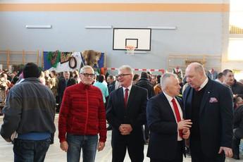 Galeria Rajcza 2017 2