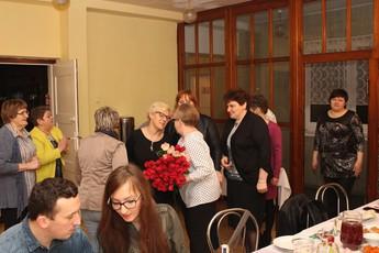 Galeria 5-lecie KGW Niechcice
