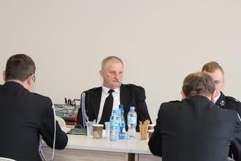 Galeria Zarząd Gminny OSP 2017