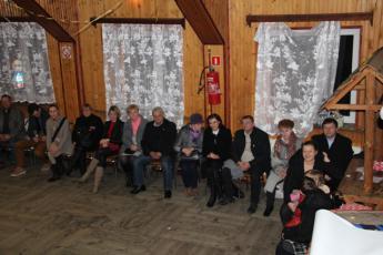 Galeria XXII Finał Wielkiej Orkiestry Świątecznej Pomocy już za gminą Rozprza