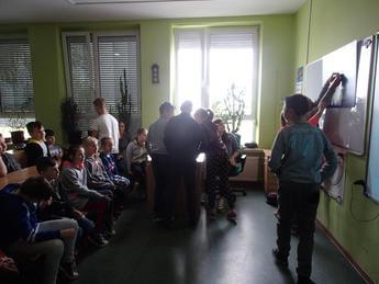 Galeria ekosmaki Nowa Wieś 2017
