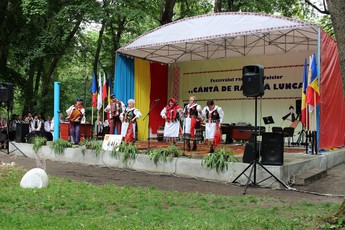 Galeria Mołdawia 2017