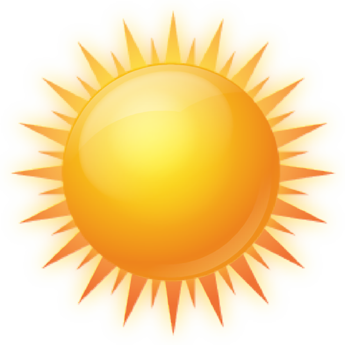 10-2-sun-png-image.png