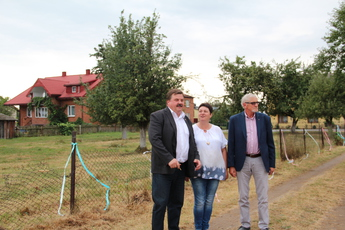 Galeria Piknik Rajsko 2017