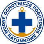 wopr logo.png