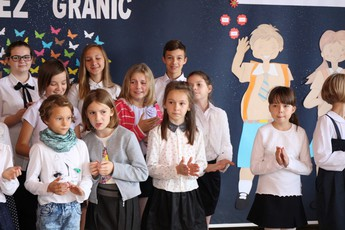 Galeria DEN Nowa Wieś 2017