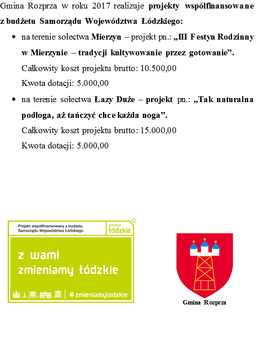 projekty sam woj lodz.png