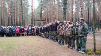 Galeria Kostuchniówka 11.1.17