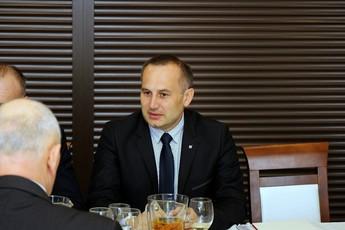 Galeria Konwentów Burmistrzów i Wójtów 2017