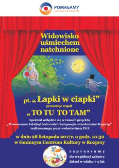 teatr listopad.png