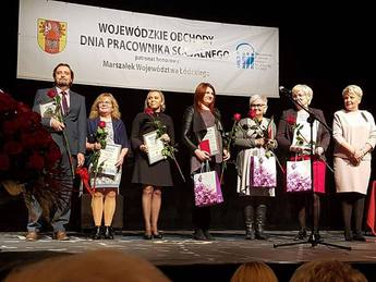 Galeria Nagroda Agnieszki