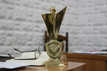 Galeria Budzet na 2018 roku uchwalony