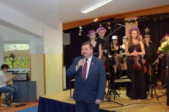 Galeria Koncert Karnawałowy 2018