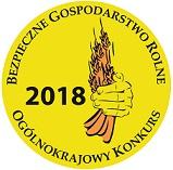 logo_bgr.jpeg
