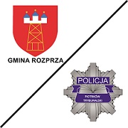 logo gmina policja — kopia.jpeg