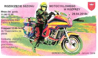 rozpoczęcie sezonu moto.png