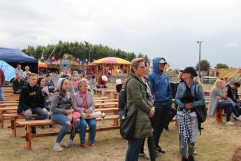 Galeria dni gminy Rozprza -  dzien 1