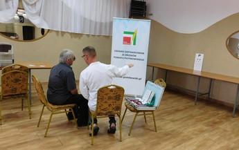 Galeria Festyn Wroników 2018