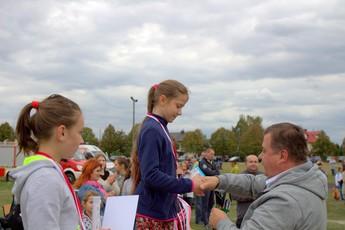 Galeria bieg kasztelański 2018