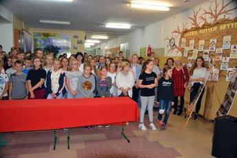 Galeria Rajd w Straszowie