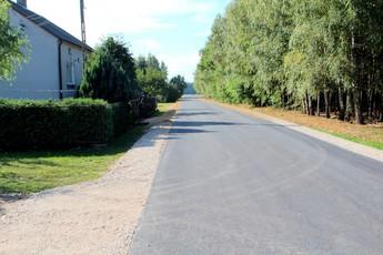 Galeria Straszów-Rajsko