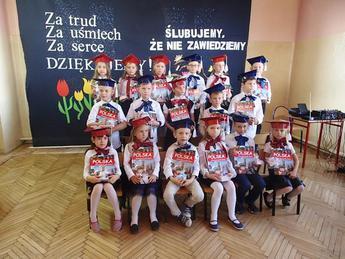 Galeria Den Nowa Wieś 2018