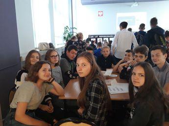 Galeria Spotkanie z niepodległością