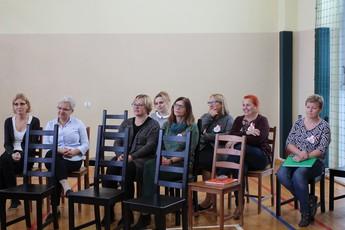 Galeria gminny konkurs historyczny