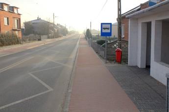 Galeria chodniki kęszyn magdalenka