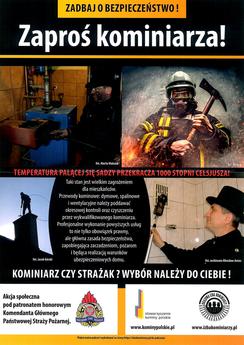 kominiarz.png