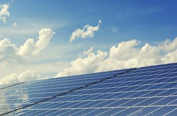 photovoltaic-2138992_1280.jpeg