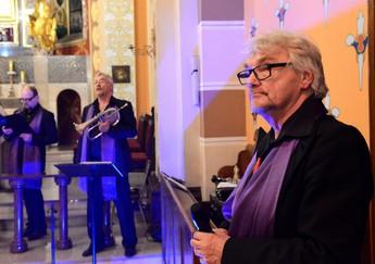 Galeria koncert chóru