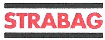strabag logo.png