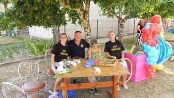 Galeria piknik Ignaców 2019