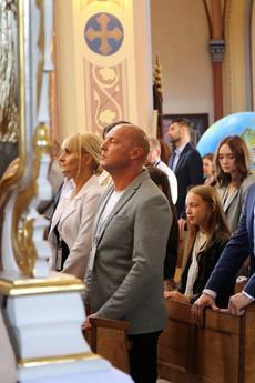 Galeria zjazd rodzinny
