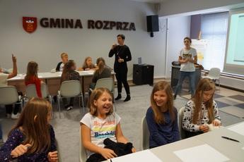 Galeria Rok Moniuszki
