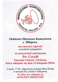 Orkiestra marszowo koncertowa 23 listopad.jpeg